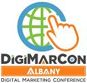 DigiMarCon Albany – Digital Marketing Conference & Exhibition